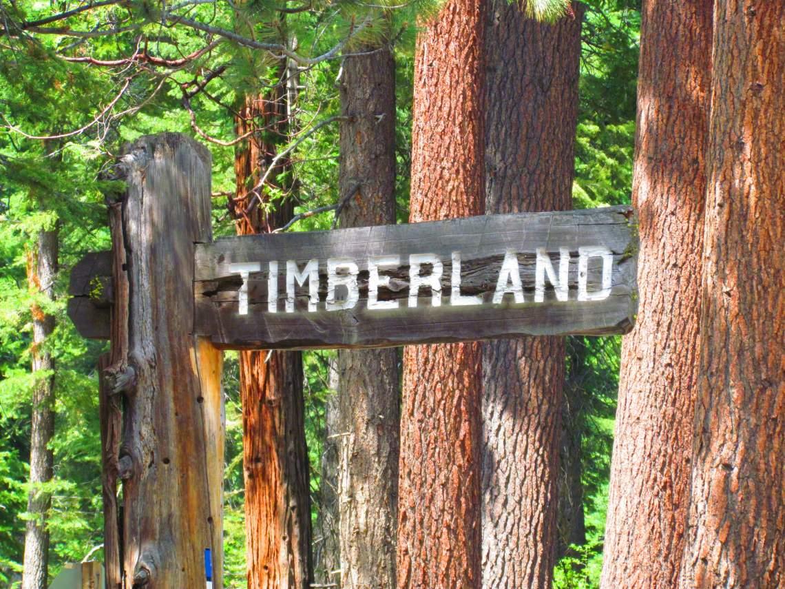 TimberlandSign001