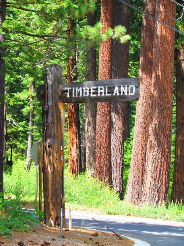 TimberlandSign002