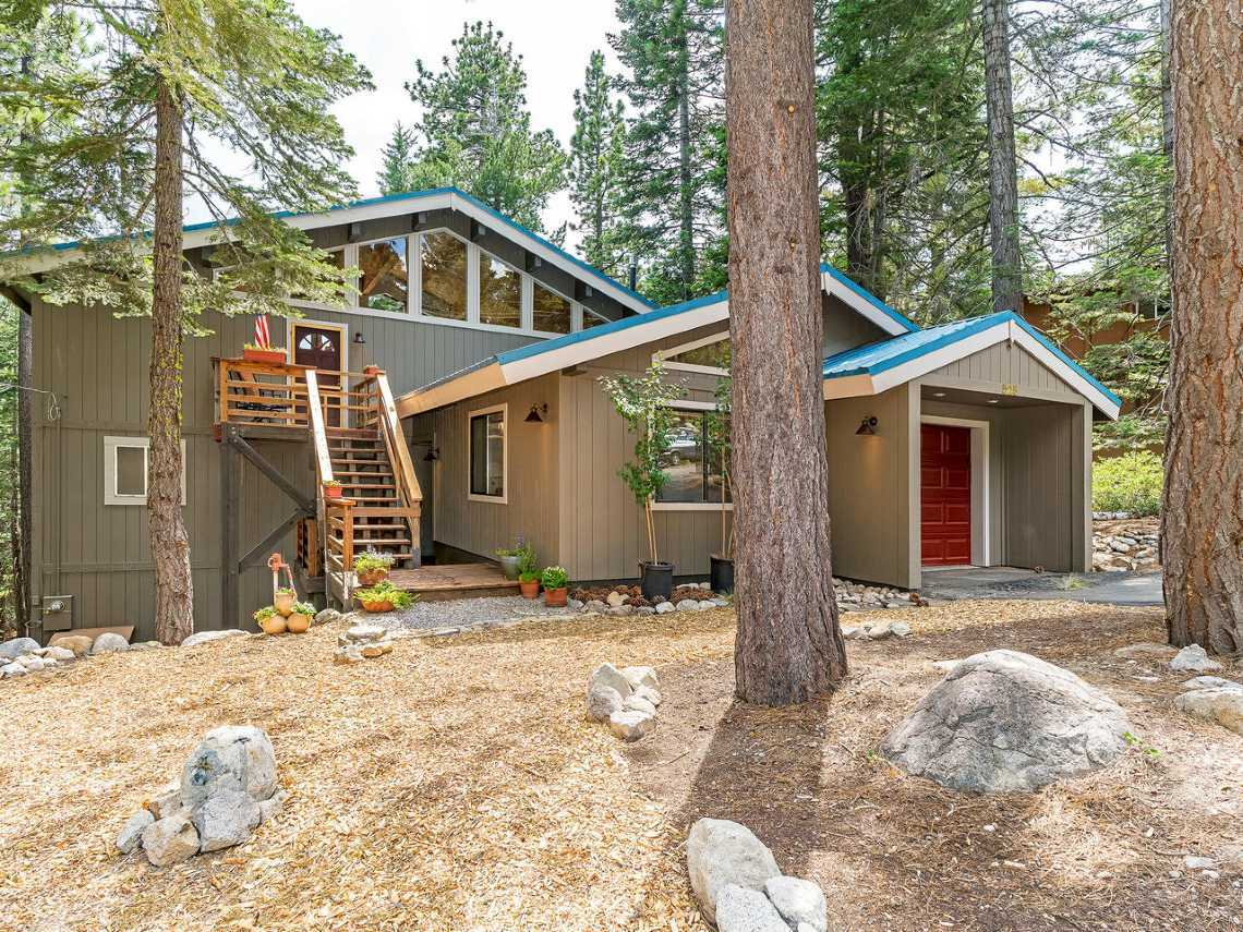 525-Grouse-Dr-Tahoma-CA-96142-001-11-