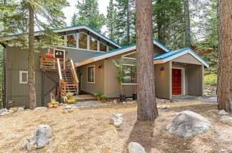 525 Grouse Chamberland  SOLD!
