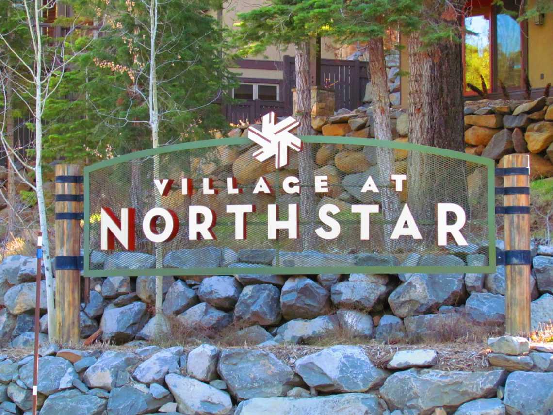 Hurst-Northstar_01