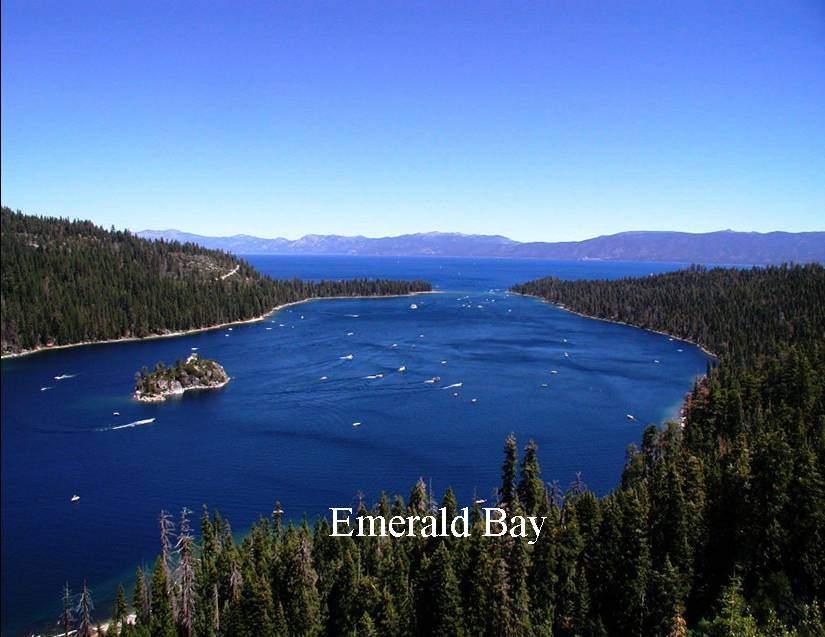 EmeraldBay