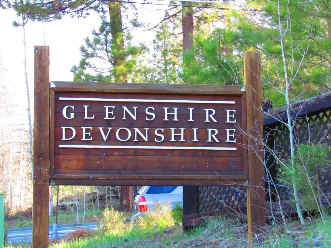 Hurst-Glenshire_01