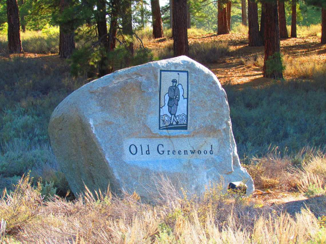 Hurst-OldGreenwood_01