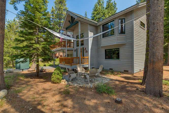 7049-Deer-Ave-Tahoma-CA-96142-small-002-006-Front-Exterior-666x444-72dpi