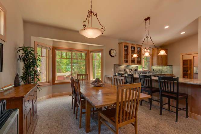 7049-Deer-Ave-Tahoma-CA-96142-small-010-018-Dining-RoomKitchen-666x444-72dpi