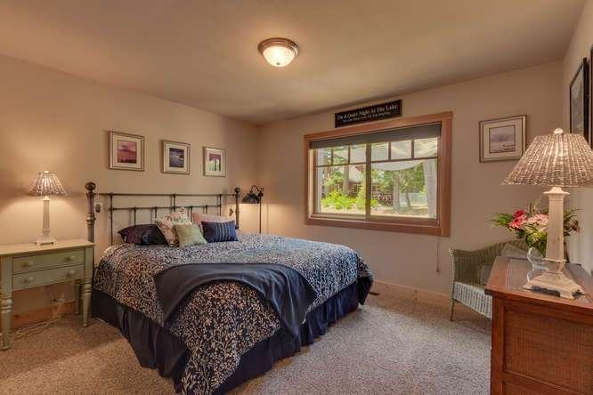 7049-Deer-Ave-Tahoma-CA-96142-small-019-005-Bedroom-666x444-72dpi