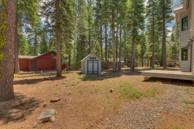 7049-Deer-Ave-Tahoma-CA-96142-small-021-011-Back-of-House-666x445-72dpi